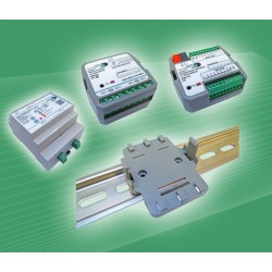 DATEC - KNX Discovery pack