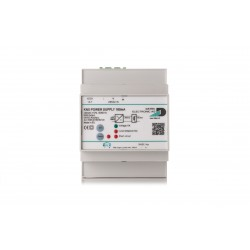 DATEC - Alimentation KNX 160mA