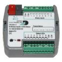 KNX Binary inputs