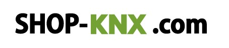 Shop KNX - Building Automation Systems Store